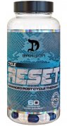 Трибулус Dragon Pharma Cycle Reset  (60c.)