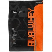 Сывороточный протеин Rivalus Rival Whey   (4540 г)