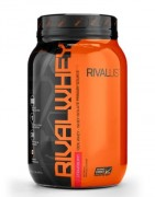 Сывороточный протеин Rivalus Rival Whey  (907 г)