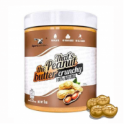 Арахисовая паста Sport Definition That's the Peanut Butter  (1000 г)