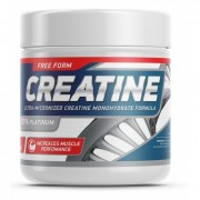Креатин моногидрат Geneticlab Creatine Powder  (300 г)