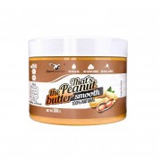 Арахисовая паста Sport Definition That's the Peanut Butter  (300 г)