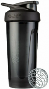 Шейкер 800 мл Blender Bottle Strada Tritan  (828ml.)